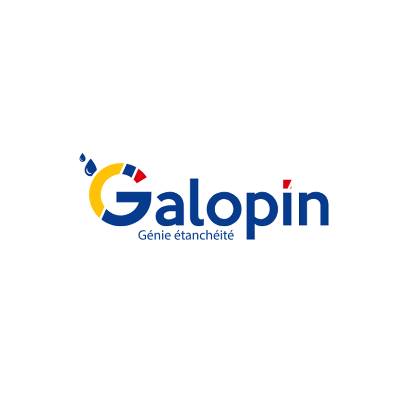 Groupe Galopin