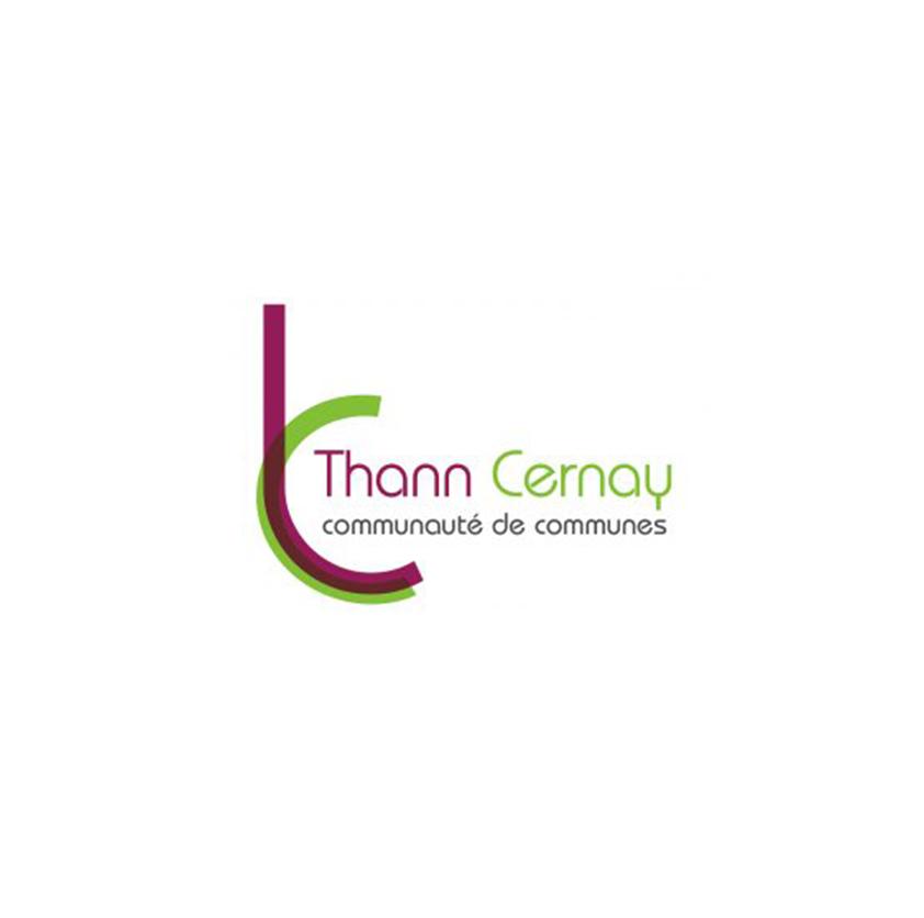 Communauté de communes Thann Cernay