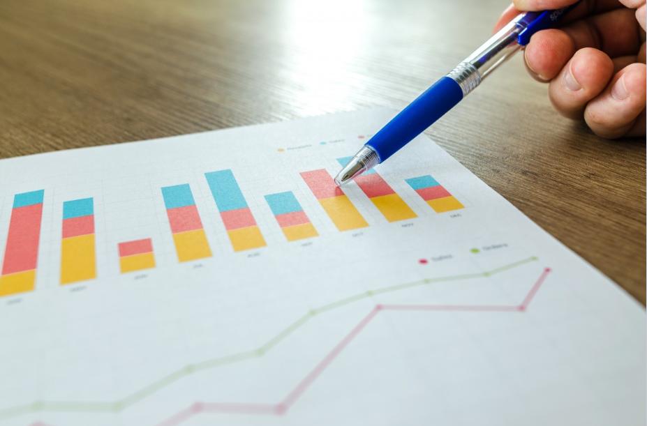 Comment faire une étude de marché en 2019 ?