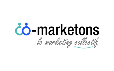 L'heureuse naissance du Co-Marketing