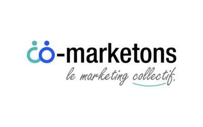 L'heureuse naissance du Co-Marketing