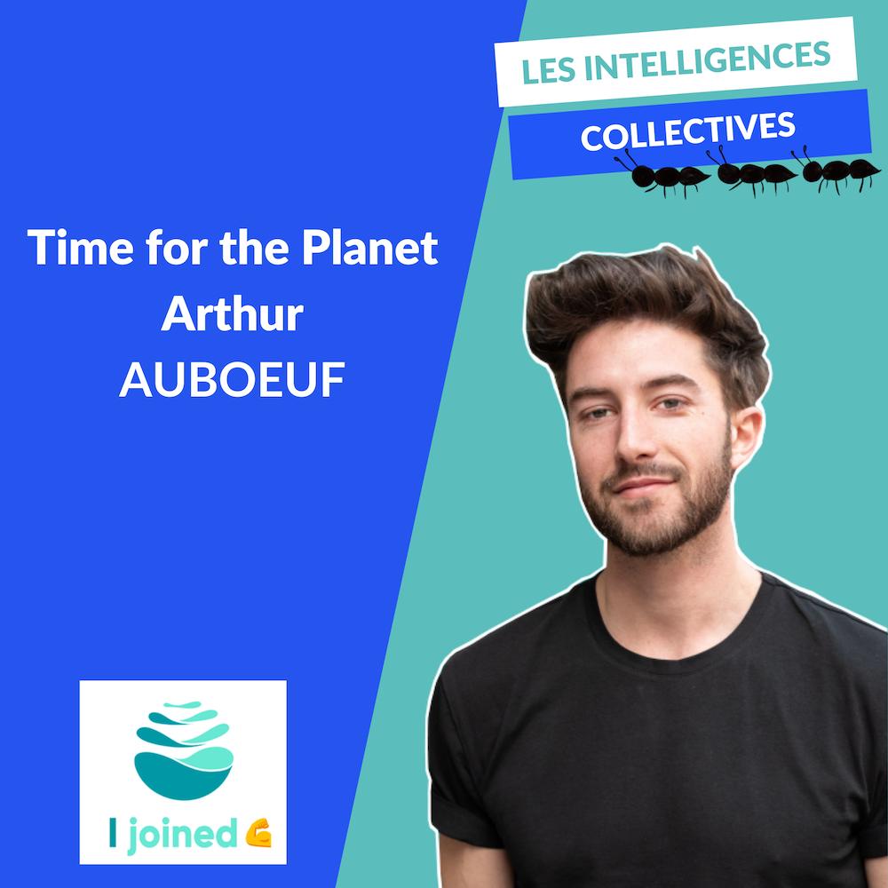 Arthur Auboeuf