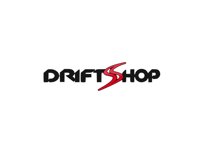 Logo Driftshop
