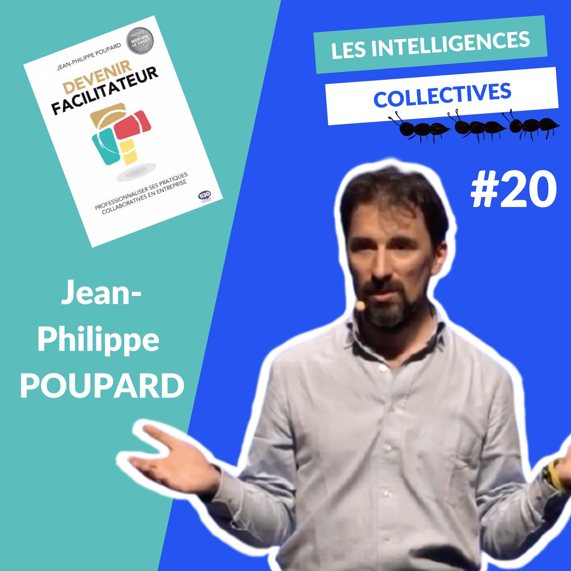 Jean Philippe Poupard