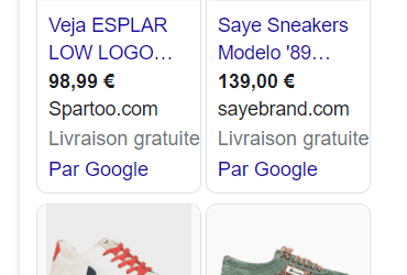 Google Shopping: Lancer sa première campagne en e-commerce.